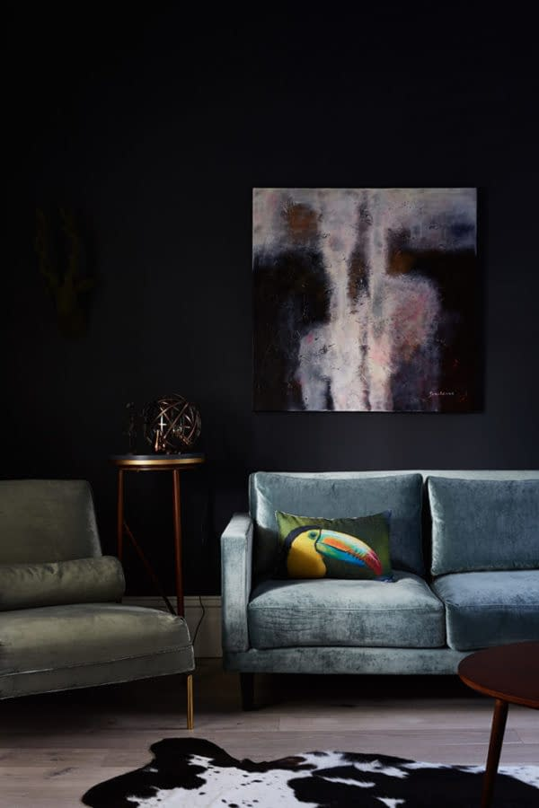 Interior Photographer Melbourne