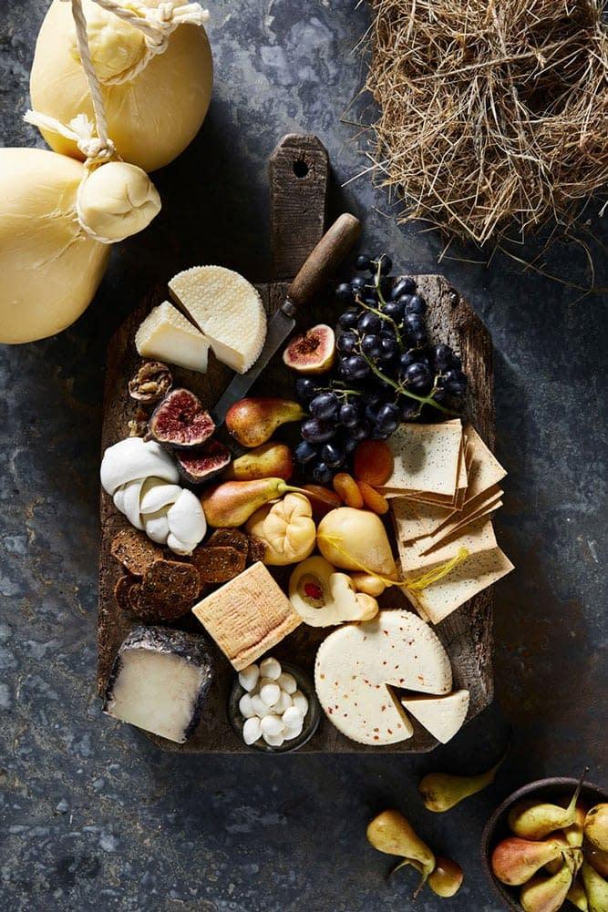 Food Photographer Melbourne