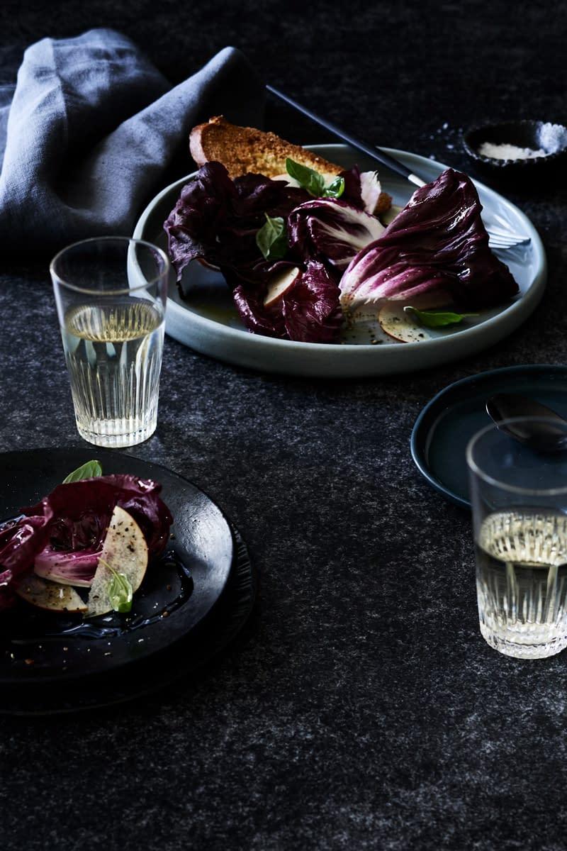 Lifestyle Product Photographer Melbourne