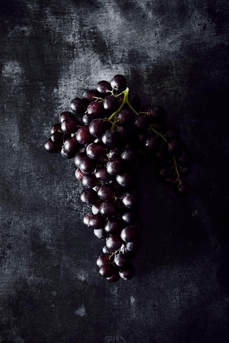 Lifestyle Food Photography