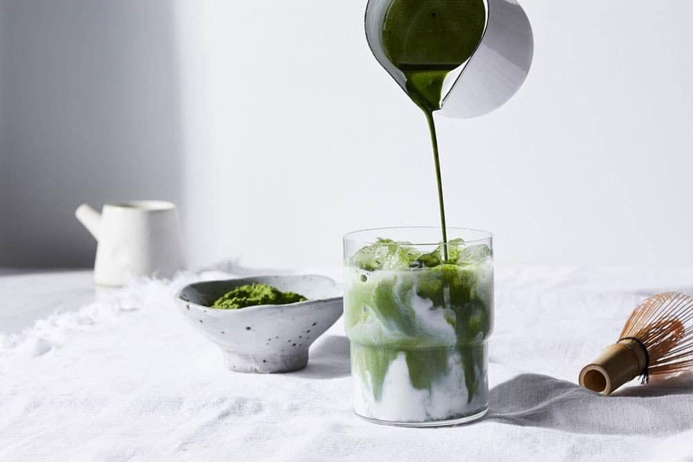 Beverage Photographer Melbourne